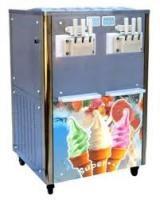 Máy làm kem Donper BQJ-6220