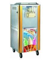 Máy làm kem Jingling BQ-368