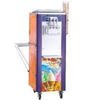 Máy làm kem Jingling LY-719