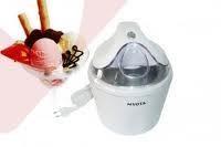 Máy làm kem tươi Myota MLK - 1.5 lít