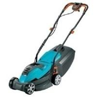 Máy cắt cỏ chạy điện 32E 04033-20