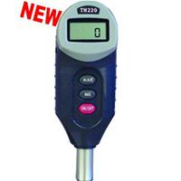 Máy đo độ cứng cầm tay Time TH220