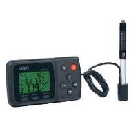 Máy đo độ cứng cầm tay INSIZE , ISH-PHA
