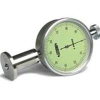 Đồng hồ đo độ cứng INSIZE, ISH-SC