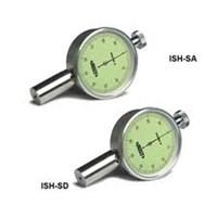 Đồng hồ đo độ cứng INSIZE, ISH-SD