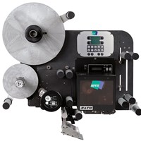 Arca Evolution 160 Power kit