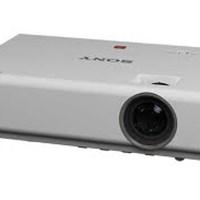 Máy chiếu Sony VPL-EW225