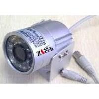 IR camera DVR chuyên danh cho ô tô ZT-FI503G