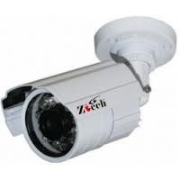 Camera thân IR ZT-FI50G