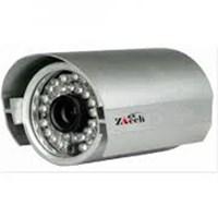 Camera thân IR ZT-FI604G