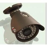 Camera thân IR ZT-FIC602G