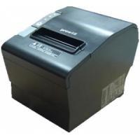 Máy in hóa đơn siêu thị Cybertech PD-T160