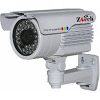 Camera thân IR ZT-FI609G