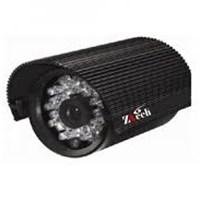 Camera thân IR ZT-FI605G