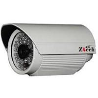 Camera thân IR ZT-FCI75G