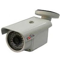 Camera thân IR ZT-FI6010G