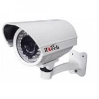 Camera thân IR ZT-FI6011G