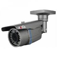 Camera thân IR ZT-FI606G