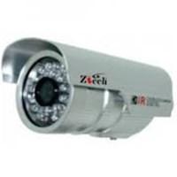 Camera thân IR ZT-FI607G