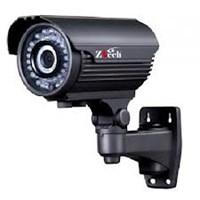 Camera thân IR ZT-FI751G