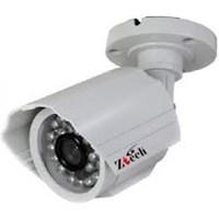 Camera thân IR ZT-FI753G