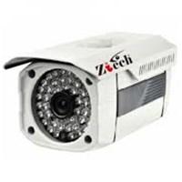 Camera thân IR ZT-FI754G