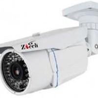 Camera thân IRZT-FIC606G