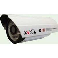 Camera thân IR ZT-FIC608G