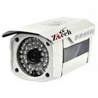 Camera thân IR ZT-FI754E