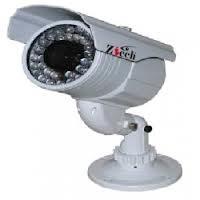 Camera thân IR ZT-FI901G