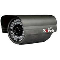 Camera thân IR ZT-FI902G