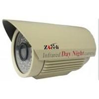 Camera thân IR ZT-FI904G