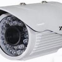 Camera thân IR ZT-FI905G