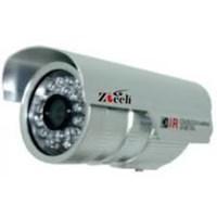 Camera thân IR ZT-FI903G