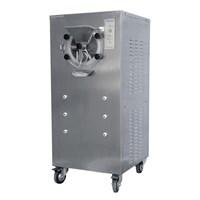 Máy làm kem cứng Donper BTY7225
