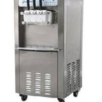 Máy làm kem tươi Donper BH7256