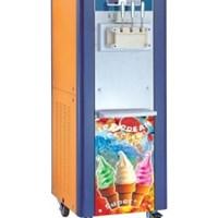 Máy làm kem Jingling BQ-620