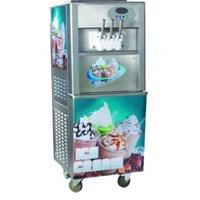Máy làm kem tươi DongFang BQL-950