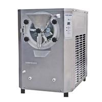 Máy làm kem cứng Donper BTY215