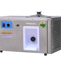 Máy làm kem cứng Donper BTY7110