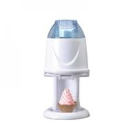 Máy làm kem Deni CM-008