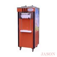 Máy làm kem JASON GS-MLK3