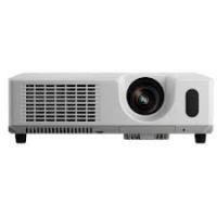 Máy chiếu Hitachi CP-X3015WN