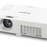 Máy chiếu Panasonic PT-LX30H