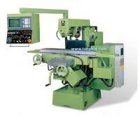 Máy phay CNC ngang CNC-H230