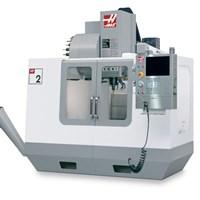 Máy phay CNC đứng Haas VF-2