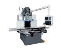 Máy phay CNC kiểu giường TNMU-5