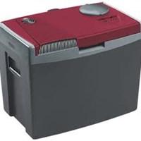 Tủ lạnh di động mini Mobicool G35 DC/AC