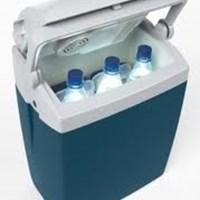 Tủ lạnh di động mini Mobicool P24 DC
