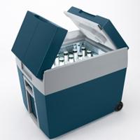 Tủ lạnh di động mini Mobicool W48 DC